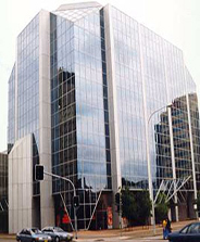 Parramatta Office